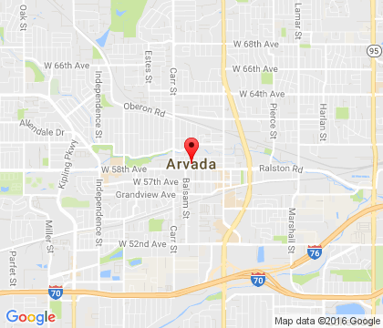 All Day Locksmith Service Arvada, CO 303-481-7919